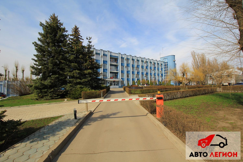 Продажа Hyundai Accent (Хундай Accent) в Краснодарском